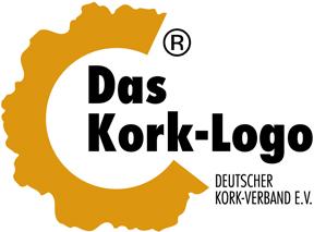 Das_KorkLogo