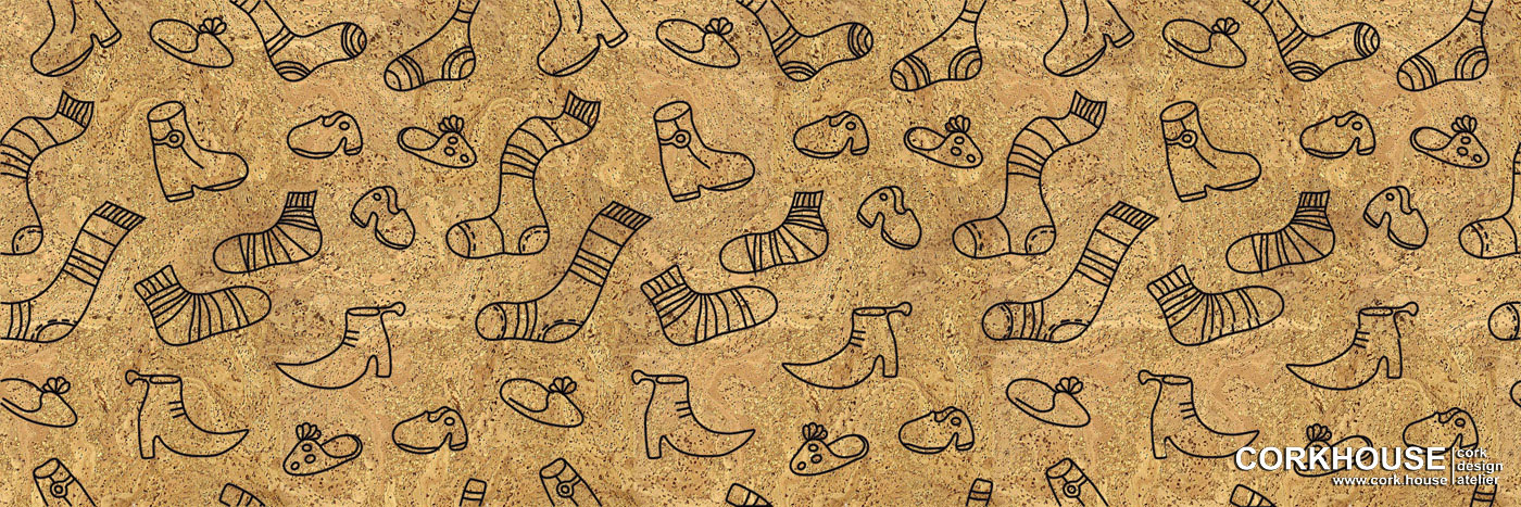 Shoes_map