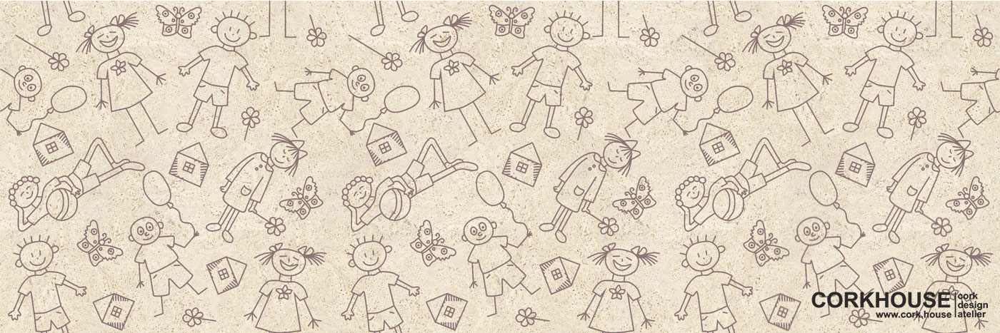 childrens_map
