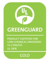 greenguard1